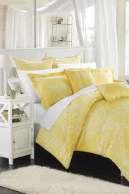 Bed In A Bag Duvet Cover Sets by Comforter Sets Vs Bed In A Bag Sets Overstock Com