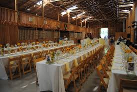 casual wedding ideas casual wedding reception ideas chic rustique what a fabulous