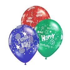 birthday balloons delivery for kids montreal helium balloons delivery helium balloons bouquet