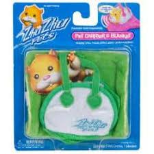 cepia zhu zhu pets hamster swimming pool free shipping orders