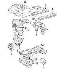 lexus gs300 parts diagram 1999 lexus gs300 parts lexus of pembroke pines