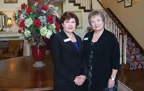 tulsa funeral homes funeral homes and crematory fitzgerald funeral service