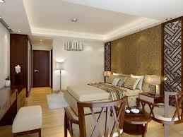 Interior Design Ideas Bedroom Modern 93 Modern Master Bedroom Design Ideas Pictures Designing Idea