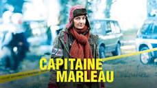 upload.wikimedia.org/wikipedia/en/4/4e/CapitaineMa...