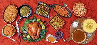 happy thanksgiving dinner ideas thanksgiving dinner 2017