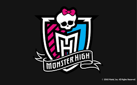 monster high collaboration abbey bominable meredith jessica makeup