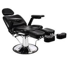 Reclining Salon Chairs Hydraulic All Purpose Chair K2204 Barber Barberchair
