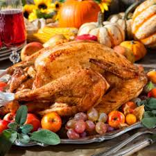 black friday coupons 2017 thanksgiving sales promo codes