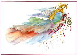 christmas angel christmas angel earth angel design