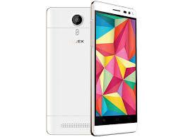 intex aqua raze aqua wing affordable 4g phones launched