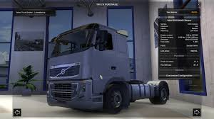 buy volvo truck steam community guide setup your company the quick guide
