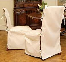 Dining Room Chair Cover Ideas 11 Best Dining Room Chair Covers Images On Pinterest Dining Room