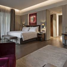 chambre blanche et argent馥 590 best bedrooms images on bedrooms master bedrooms