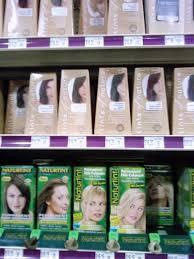 natural color of yolanda fosters hair unusual design ideas organic hair color whole foods yolanda foster