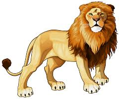 lion clipart for kids free clipart images 3 cliparting com
