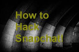 hacked snapchat apk snapchat hack for android apk the best snapchat hacking program