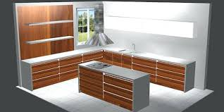 homestyler kitchen design software kitchen cabinet design software free download snaphaven com