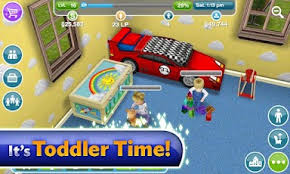 the sims freeplay apk free free the sims freeplay apk for android getjar