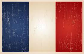 french flag images ololoshenka pinterest french flag image