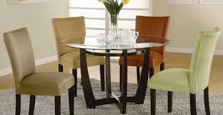 Coaster Executive Desk Furniture Beautiful Coaster Furniture Reviews Coaster Mason