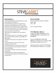 Totally Free Resume Builder Completely Free Resume Builder Download Completely Free Resume