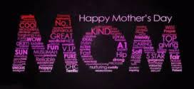 happy mothers day wallpapers happy mother day wallpaper free vector download 10 189 free on