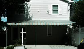 Signs And Awnings Residential Awnings San Signs U0026 Awnings
