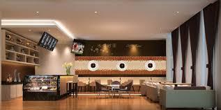 awesome cafe interior design ideas images home design ideas