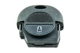nissan almera key fob not working nissan genuine car alarm lock control key fob remote locking