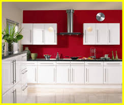 bathroom cabinet door knobs awesome kitchen cabinet door handles knobs hbe of trend and brass