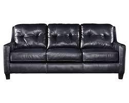 ko sofa gleason sofa corporate website of furniture industries inc