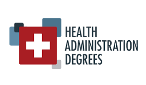 public health administration salary health services administration career information