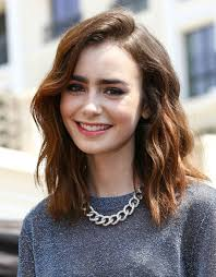 mid length cute mid length summer hairstyles 2015 styles time