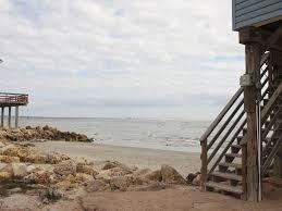 tuck u0027s retreat a beautiful ocean front homeaway freeport