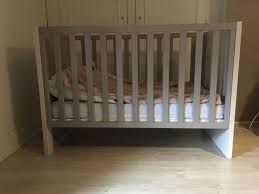 chambre bebe d occasion chambres bébés occasion en midi pyrénées annonces achat et vente