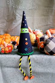 images of witch halloween craft handprint witch craft for kids to