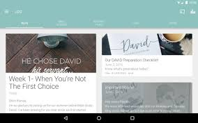 love god greatly android apps on google play