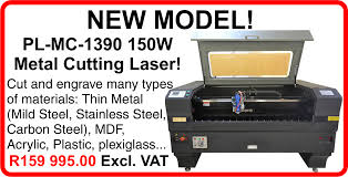 Wood Engraving Machine South Africa by New Business Ideas Perfect Laser Laser Engraving U0026 Cutting