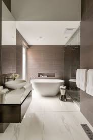 White Bathroom Decorating Ideas 1605 Best Bathroom Ideas Images On Pinterest Bathroom Ideas