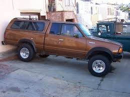 lowered nissan hardbody pic of your truck page 42 trucks ratsun forums page 42