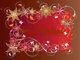 christmas cards merry christmas quotes wishes pinterest