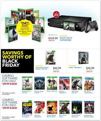 best black friday deals on xbox best buy black friday 2014