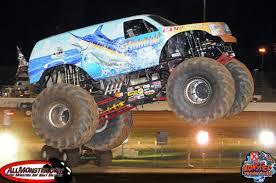 monster truck jam charlotte nc hooked charlotte allmonster com where monsters are what matters