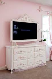 Baby Schlafzimmer Set 116 Best Wohnideen Deko Images On Pinterest Home Live And