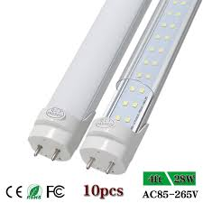 4ft led tube light cnsunway lighting 4 ft led tube light 28w warm cold white 1200mm