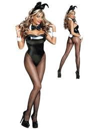 bunny costume club bunny costume pin up