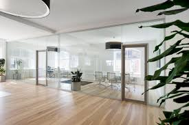 glass walls glass walls delight office solution