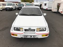 click the link to see more of this ford sierra 2 8 xr4i lhd rwd