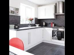 black and white kitchen decorating ideas black and white kitchen decorating ideas http www