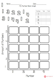 45 best block graph ks1 images on pinterest graphing worksheets
